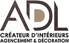 ADLPro.fr